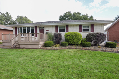 8539 Garfield Avenue, Munster, IN 46321 - MLS#: 443236