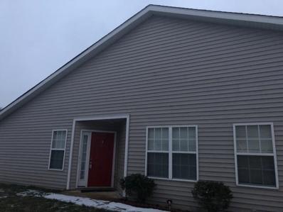 6871 Marsh View Street, Merrillville, IN 46410 - MLS#: 443240