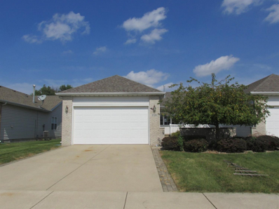 1706 Evergreen Avenue, Crown Point, IN 46307 - #: 443244