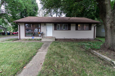 651 Wabash Avenue, Chesterton, IN 46304 - MLS#: 443261