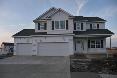 5490 Elkhart Circle UNIT # Lot13, Crown Point, IN 46307 - #: 443338