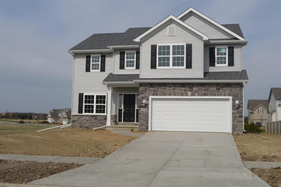 11155-Lot#102 Elkhart Circle, Crown Point, IN 46307 - MLS#: 443341