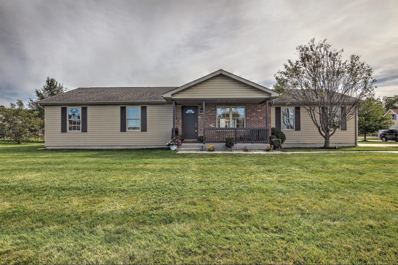 8430 Havenwood, Cedar Lake, IN 46303 - #: 443348