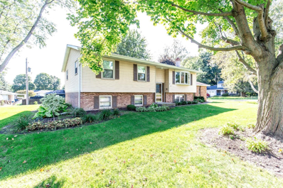 772 Tamarack Trail, Chesterton, IN 46304 - #: 443352