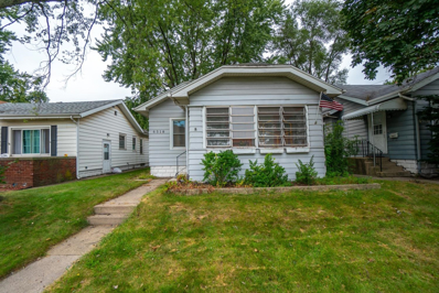 6518 Meadow Lane Avenue, Hammond, IN 46324 - #: 443395