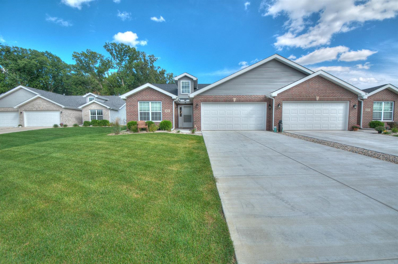 14211 Rocklin Street, Cedar Lake, IN 46303 - #: 443398