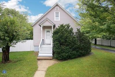 18327 Grant Street, Lansing, IL 60438 - #: 443409