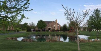 483 N 400, Valparaiso, IN 46383 - MLS#: 443414