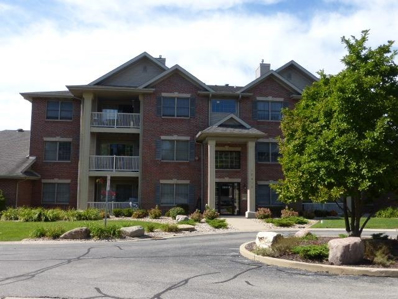 10418 White Oak Lane UNIT # 3C, Munster, IN 46321 - #: 443425