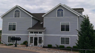 6069-UNIT#204 Dunes Harbor Drive, Portage, IN 46368 - #: 443426
