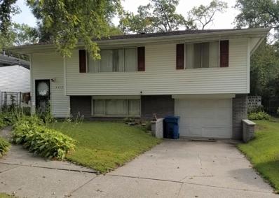 2217 Jennings Street, Gary, IN 46404 - #: 443469