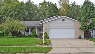 1114 Capitol Drive, Hobart, IN 46342 - MLS#: 443472
