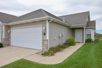 10530 Maine Drive, Crown Point, IN 46307 - #: 443477