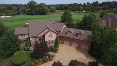 1260 Ryder Road, Chesterton, IN 46304 - #: 443478