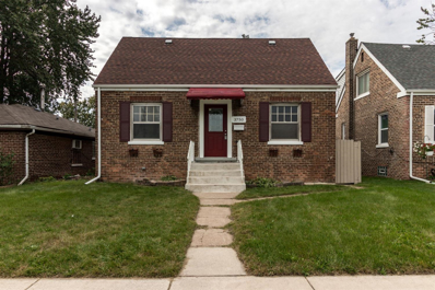 3750 Torrence Avenue, Hammond, IN 46327 - #: 443486
