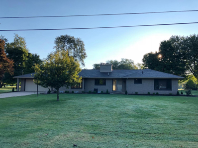 151 Country Club Drive, LaPorte, IN 46350 - #: 443520