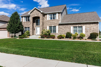 10147 Margo Lane, Munster, IN 46321 - MLS#: 443532
