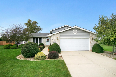 10622 Manor Drive, St. John, IN 46373 - #: 443539