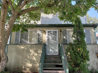 439 Waltham Street, Hammond, IN 46320 - MLS#: 443563
