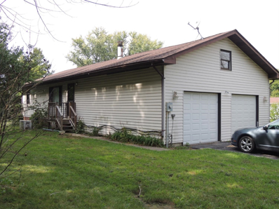 2052 Smoke Road, Valparaiso, IN 46385 - #: 443582