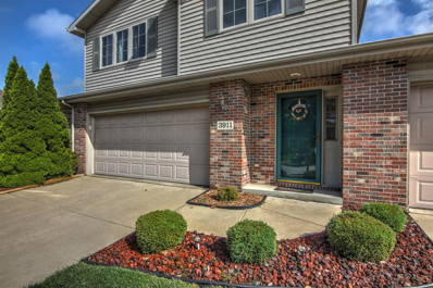 3911 Juniper Trail, Highland, IN 46322 - #: 443589