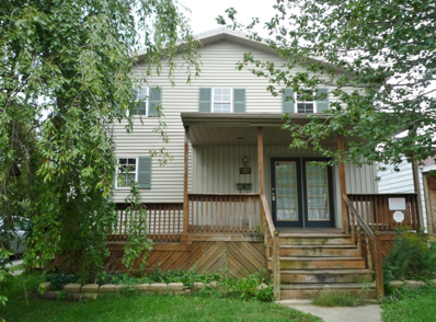 522 W Emmet Avenue, Rensselaer, IN 47978 - #: 443596