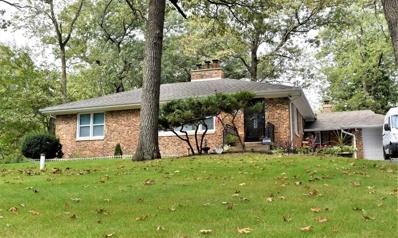 4124 Oak Lane, Gary, IN 46408 - MLS#: 443626