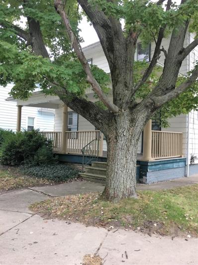 316 Earl Road, Michigan City, IN 46360 - #: 443640
