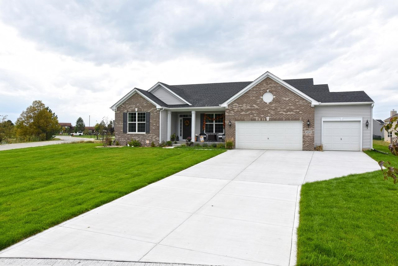 10280 California Street, Crown Point, IN 46307 - MLS#: 443653