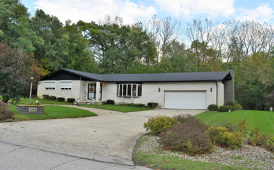 4949 Hayes Street, Gary, IN 46408 - MLS#: 443660