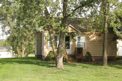 14221 Elkhart Place, Crown Point, IN 46307 - #: 443670