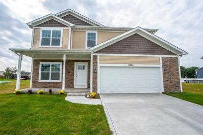 6355 Amanda Drive, Portage, IN 46368 - #: 443724