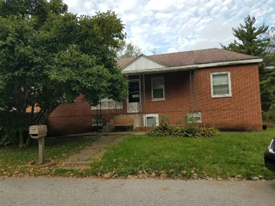 3908 Swift Street, Hobart, IN 46342 - MLS#: 443746