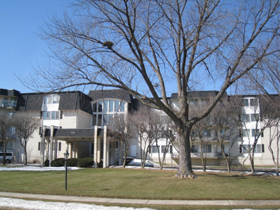 8750 Harrison Avenue UNIT # 314, Munster, IN 46321 - #: 443756