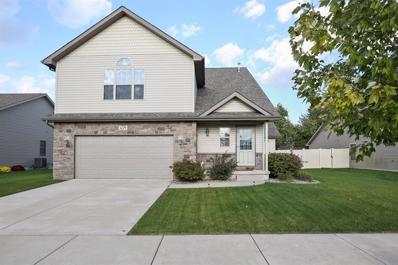 1229 Thistle Avenue, Griffith, IN 46319 - MLS#: 443842