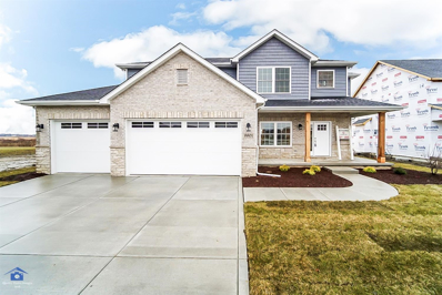 9901 Garden Way, St. John, IN 46373 - MLS#: 443857
