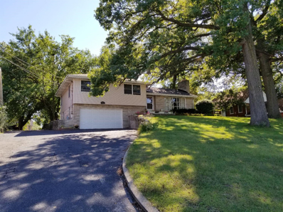 3520 Ridge Road, Highland, IN 46322 - MLS#: 443864