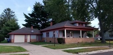 615 Tecumseh Street, LaPorte, IN 46350 - #: 443869