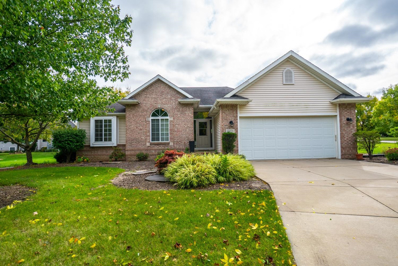 7 Tower Road, Valparaiso, IN 46385 - #: 443876