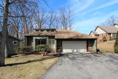 2099 Hidden Valley Drive, Crown Point, IN 46307 - #: 443880