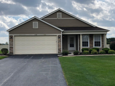 11792 Maryland Street, Crown Point, IN 46307 - #: 443894