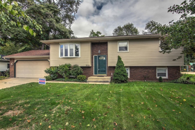 2121 Wildwood Street, Portage, IN 46368 - #: 443924