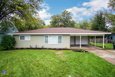 114 E Rand Street, Hobart, IN 46342 - MLS#: 443928