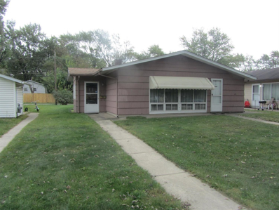 6431 New Hampshire Avenue, Hammond, IN 46323 - MLS#: 443941
