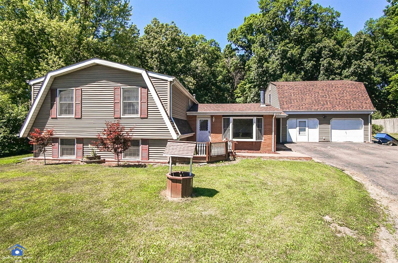 89 E Division Road, Valparaiso, IN 46383 - #: 443978