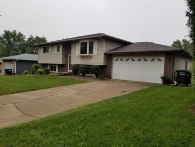 6307 Broughton Avenue, Portage, IN 46368 - #: 443999