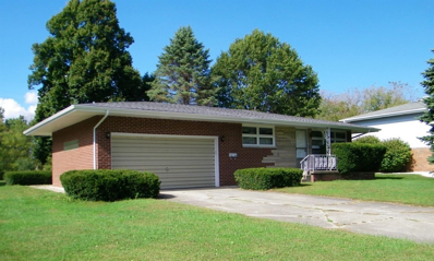 3380 Randolph Place, Hobart, IN 46342 - #: 444015