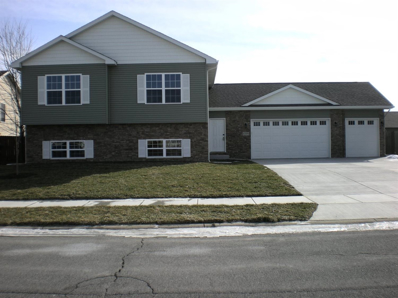 6599 Rose Ellen, Portage, IN 46368 - #: 444028