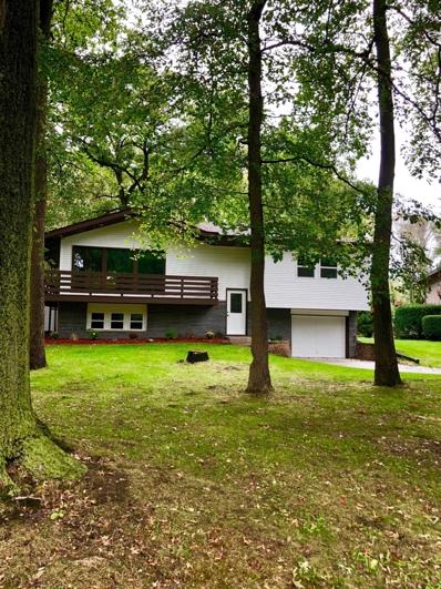 6288 Lakewood Avenue, Portage, IN 46368 - MLS#: 444033