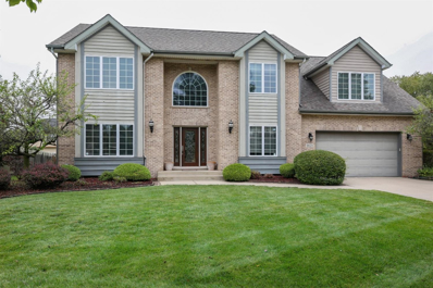 1621 Santa Ana Court, Munster, IN 46321 - MLS#: 444034